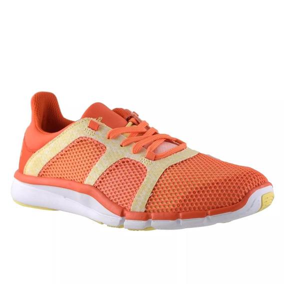 Zapatillas adidas Training Adipure Flex Importadas 35,5