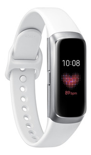 Fitness Band Samsung Galaxy Fit Sm-r370