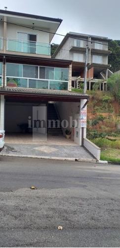 Vila D' Este  - Venda R$600.000,00-    - Gv20244