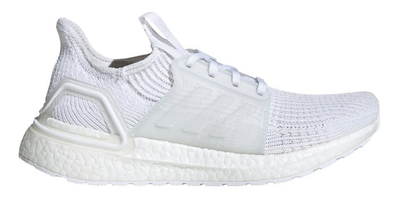 Zapatillas adidas Ultraboost 19 Running De Mujer
