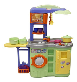 Cook´n Play Electronic