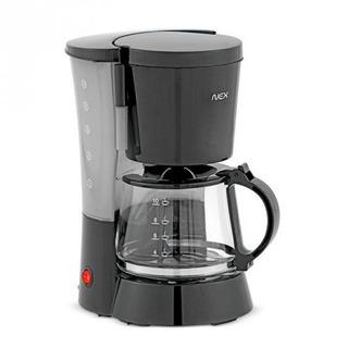 Cafetera Nex 1.25 Litros