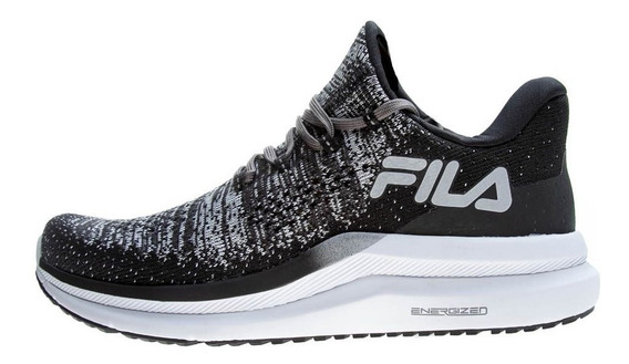 Zapatillas Fila Racer Knit Energized
