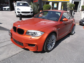 Bmw M1 Coupe 3.0l V6