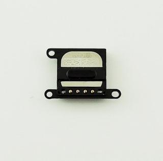 Auricular Cambio Reparacion Altavoz iPhone 7 Plus
