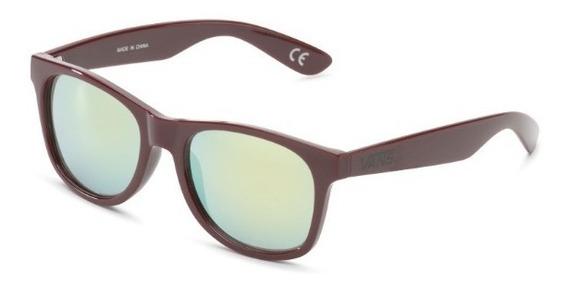 Vans® Spicoli Ltd - Óculos De Sol Port Royale 2019 Usa!