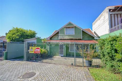 Casa - Comercial/residencial - 126754