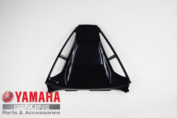 Painel Interno Yzf R1 02-03 Original Yamaha