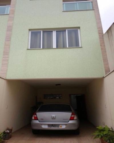 Casa - Sb089 - 32970829