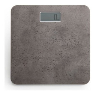 Balanza Digital Personal Diseño De Vanguardia Con Garantia
