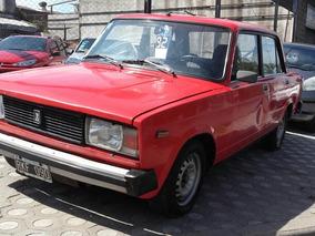 Lada Laika 2105 1.5 21053 1992