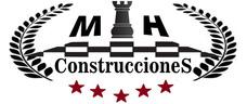M Y H Constructora Y Desarrollo De Proyectos En El Este