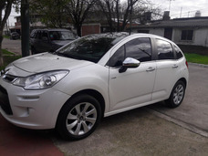 Citroen C3 Vti 115 Exclusive