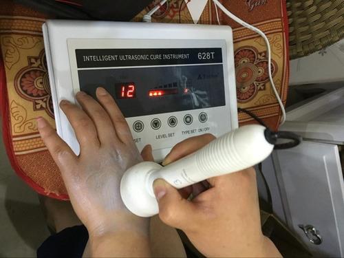 Infiltratii cu acid hialuronic in genunchi | mysneakers.ro