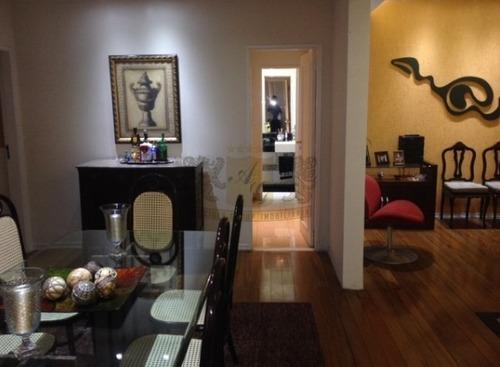 Imagem 1 de 15 de Apartamento 4 Quartos Icaraí - 4003