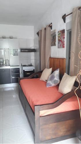 Casa Para Alquilar En Playa Grande, Piriápolis.