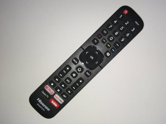 Control Remoto Hisense En2at27h Nuevo Original