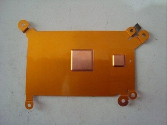 Dissipador Placa Mãe Notebook Multilaser Legacy