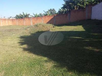 Terreno À Venda Em Vila Capuava - Te202379