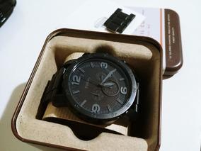 Relógio Fóssil Jr1401/z
