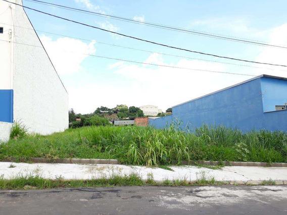 Terreno, Paulicéia, Piracicaba, Cod: 3354 - A3354
