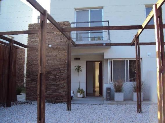 Casas Del Sendero Ref 142