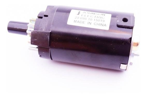 Motor Arranque Trator Lt1597 Kohler Sv470-0213
