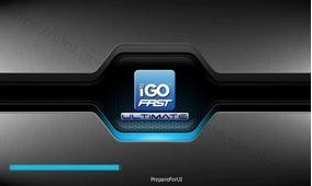Atualização Gps 2017 / 2018 Primo Fast Ultimate - Show!!!