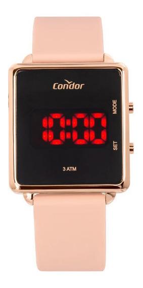 Relógio Condor Feminino Cojhs31bad2j