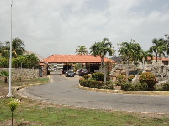 Apartamento En Venta En Costa Del Sol En Pb En Obra Gris
