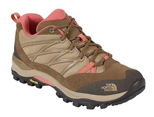 Envio Gratis Zapato Zapatilla The North Face Mujer 37,5 Eur
