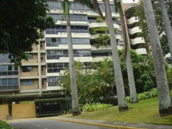 Apartamento En Venta Los Chorros / Código 20-1111/ Helen R
