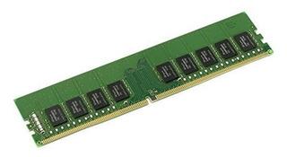 Memoria Ram Para Pc 2666 Mhz 4 Gb Ddr 4