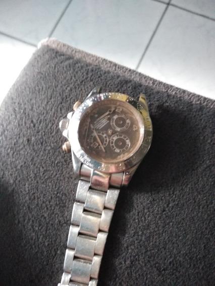 Rolex Daytona198224