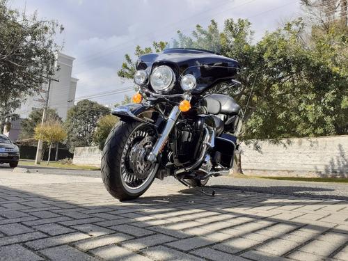Imagem 1 de 7 de Harley Davidson  Electra Ultra Glide