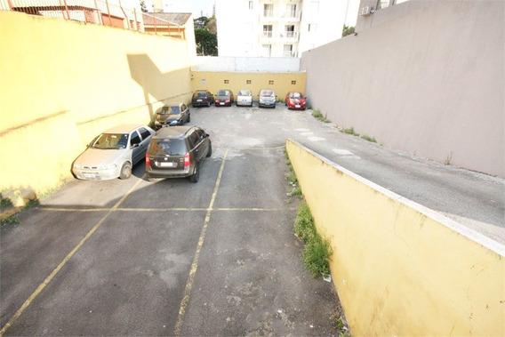 Excelente Terreno Para Locação Jardim Marajoara - 375-im396012