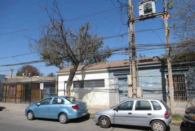Sitio A 200 Metros De Plaza De Armas