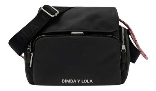Imagen 1 de 6 de Bimba Y Lola Talla L Grande