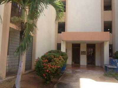 Vm Apartamentos En Venta En El Pinar