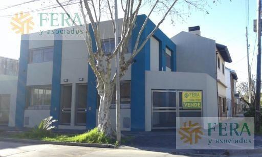 22474- Venta Ph Departamento Tipo Casa - Villa Dominico