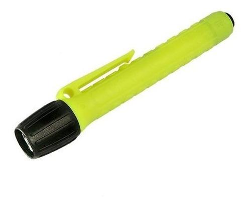 Imagen 1 de 2 de Linterna Mini Eled Pen Light I, 2aaa