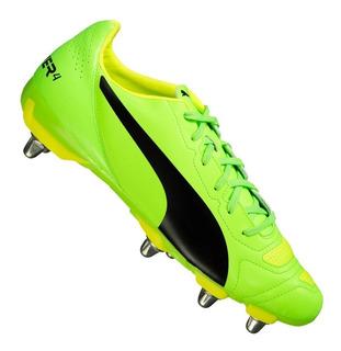 Zapatos Puma Evopower 4.2 Rugby H8