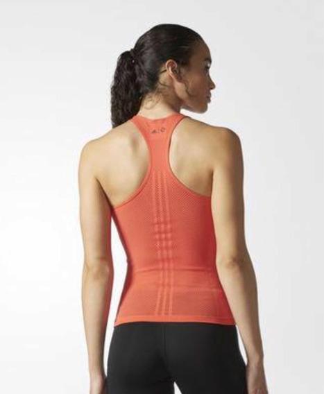 Remera adidas Yoga Importada Usa