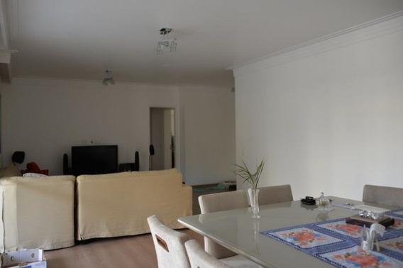 Apartamento No Lauzane De 142 M2 - Mi73697