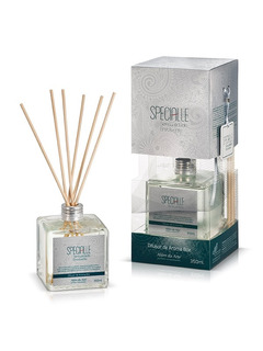 Difusor De Aroma Box Specialle