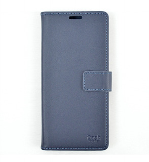 Funda Flip Cover Samsung Galaxy M20