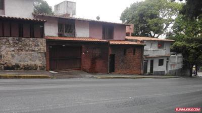 Casas En Venta Dr Gg Mls #18-16647 ---- 04242326013
