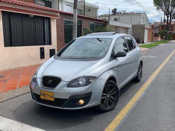 Seat Altea 1.8 Turbo