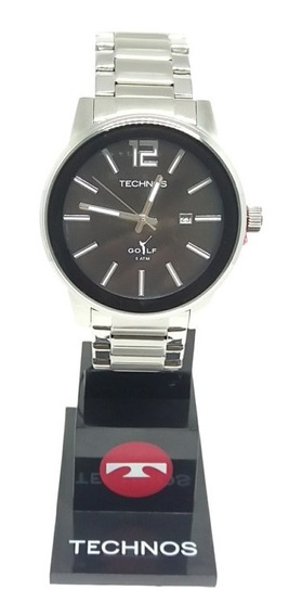 Relógio Technos 2115 Esportivo Classic Golf