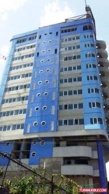 Oficinas En Venta 16-9691
